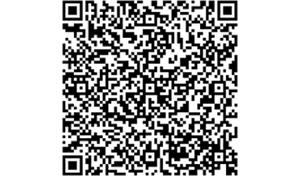Contactez la maison médicale marie curie à Tourcoing