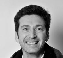 Docteur Loïc Girard Tourcoing