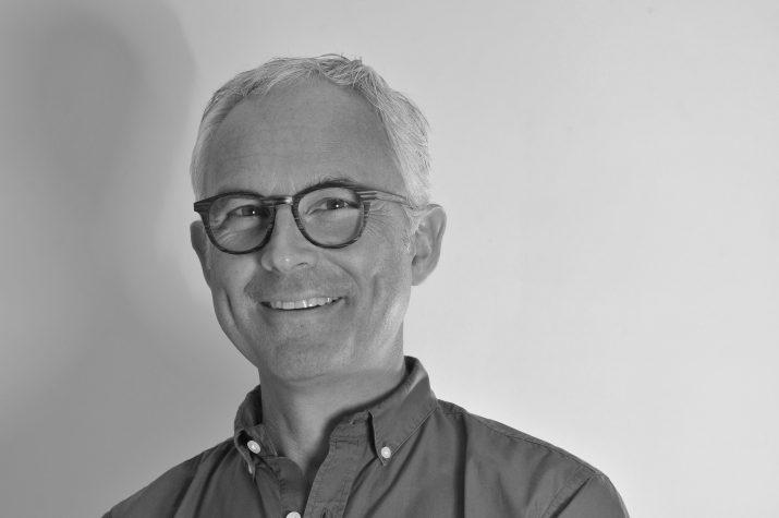 Docteur François Mazereeuw Tourcoing
